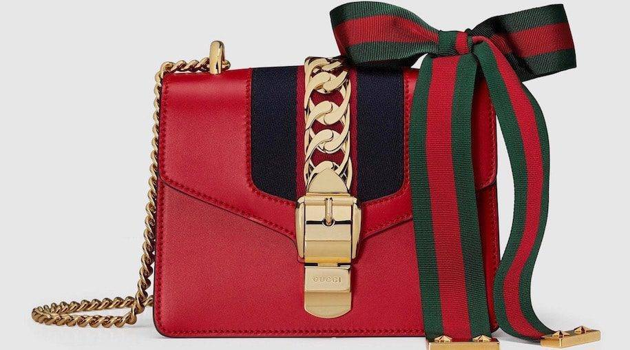 article-gucci-sac-rouge-0