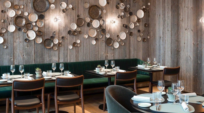 geneve-restaurant-fiskebar-9-min