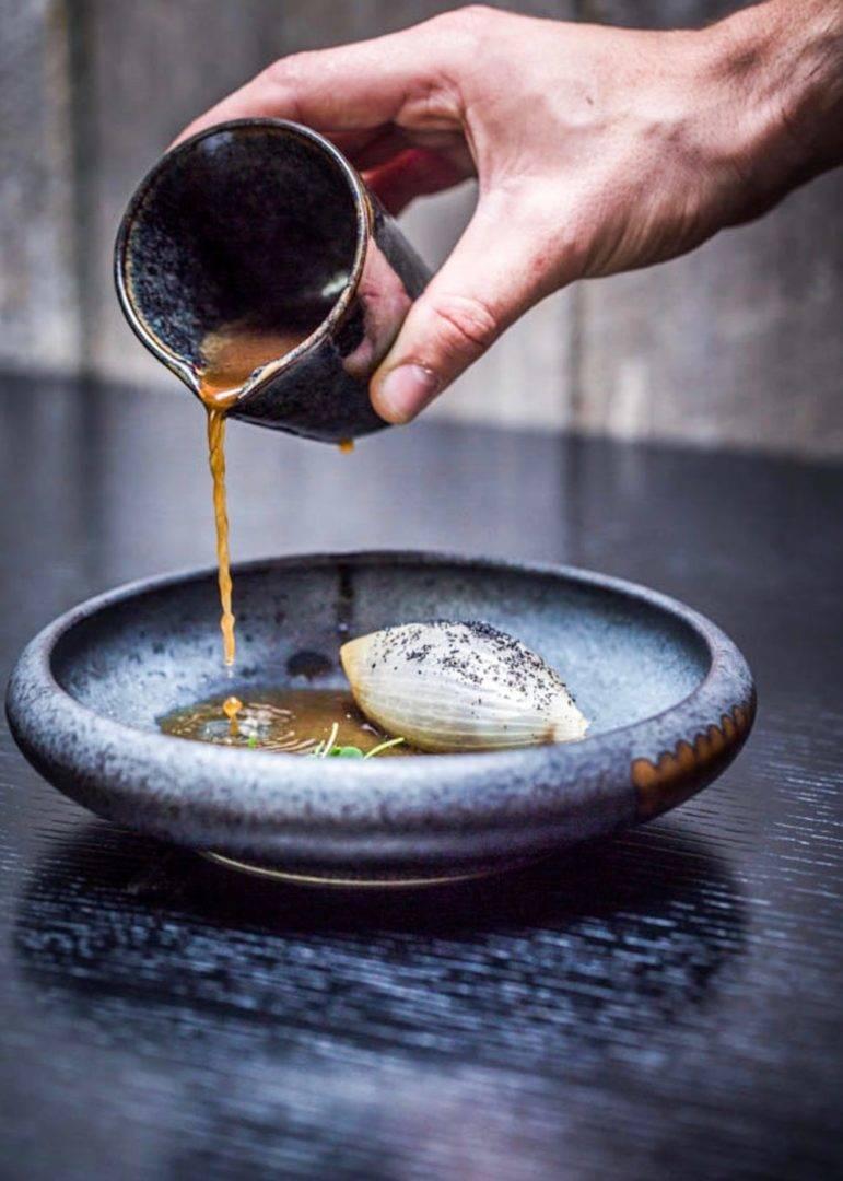 geneve-restaurant-ritz-fiskbar-choix-115-min