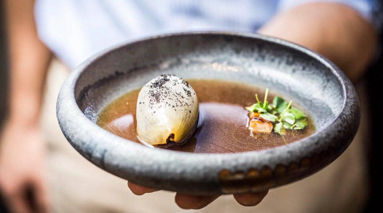 geneve-restaurant-ritz-fiskbar-choix-118-min