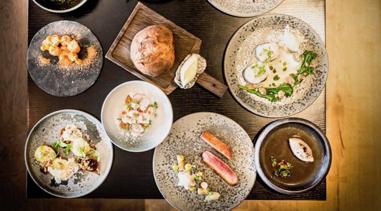 geneve-restaurant-ritz-fiskbar-choix-226-min