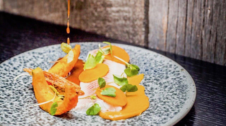 geneve-restaurant-ritz-fiskbar-choix-250-min
