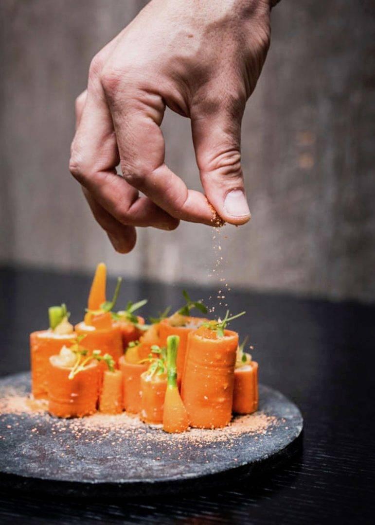 geneve-restaurant-ritz-fiskbar-choix-42-min