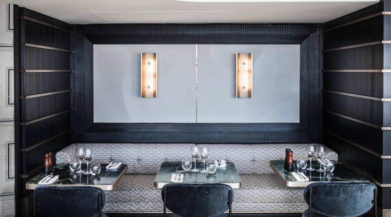 monaco-restaurant-beef-bar-2018-08-13-full-resolution-min