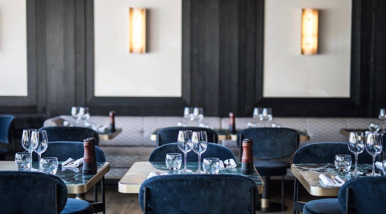 monaco-restaurant-beef-bar-2018-08-25-full-resolution-min