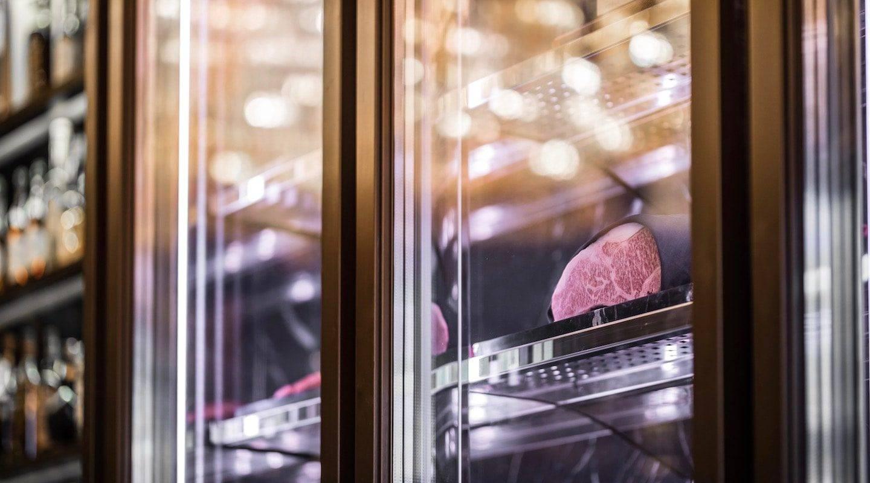 monaco-restaurant-beef-bar-2018-08-40-full-resolution-min