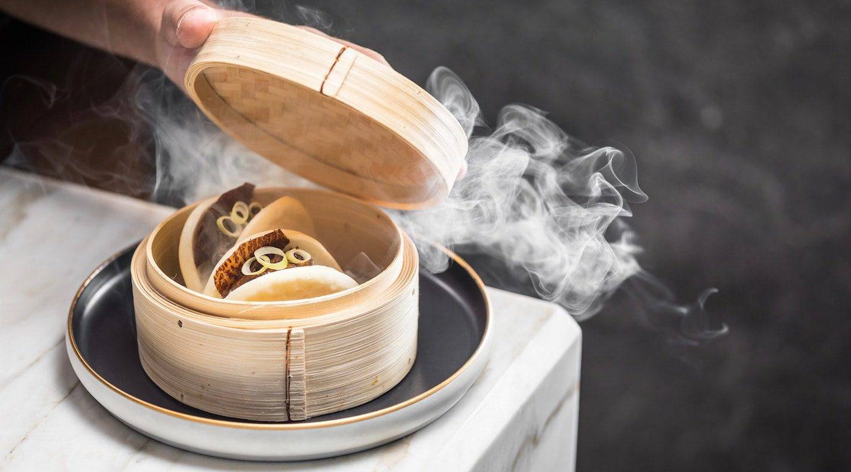 monaco-restaurant-beef-bar-2018-08-70-full-resolution-min