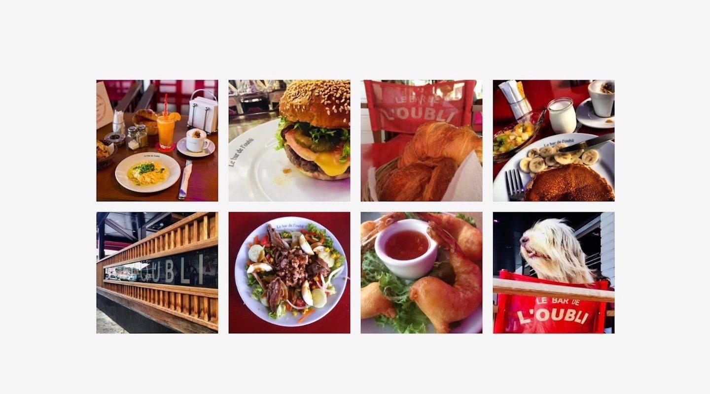 st-barth-restaurant-bardel-oubli-1-min