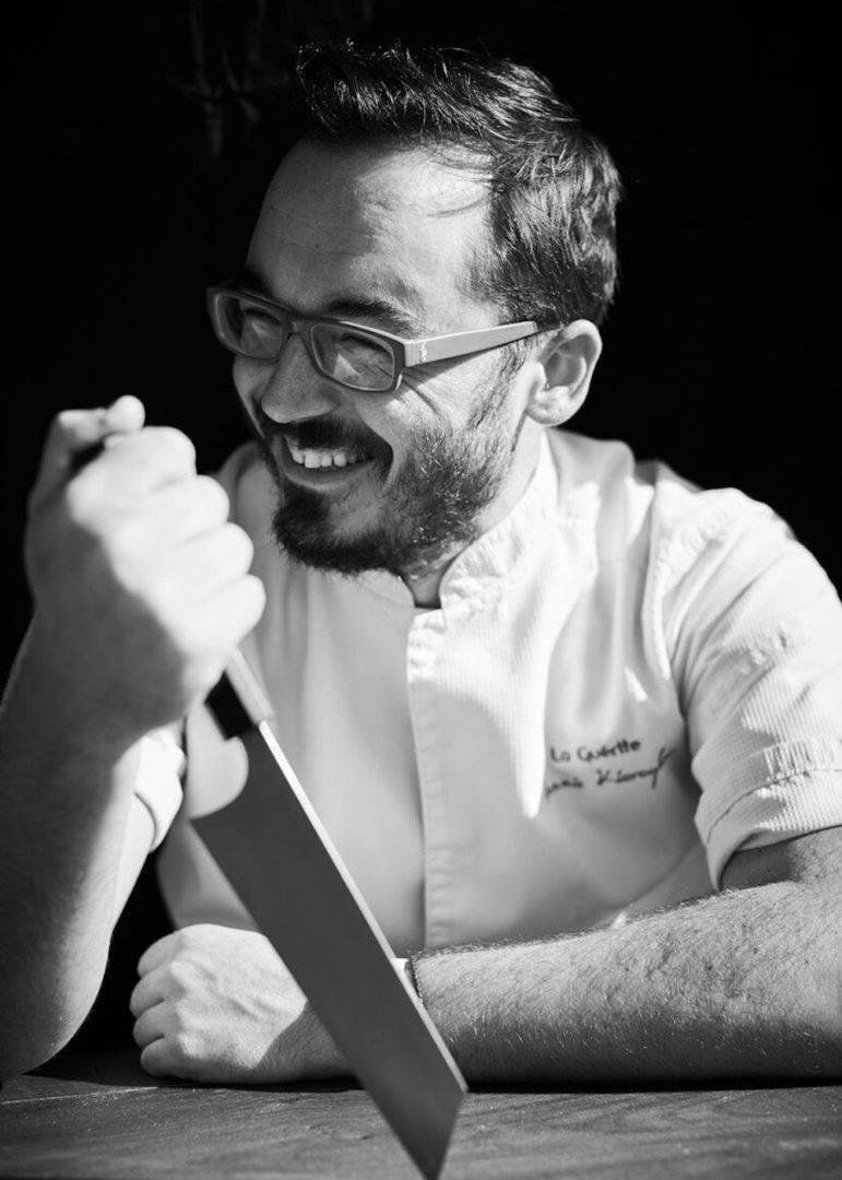 st-barth-restaurant-db-group-official-photography-yiannis-kioroglou-2018-min
