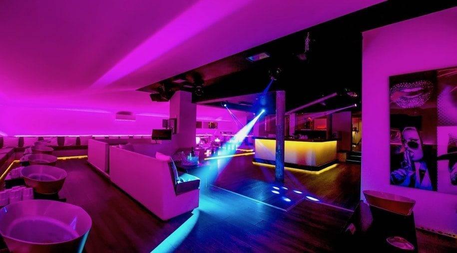 Casa Nightclub