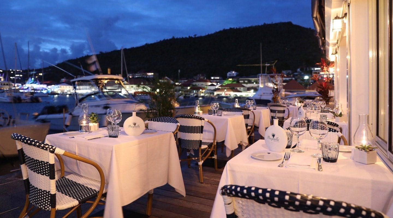 st-barth-restaurant-fvn-6164-min