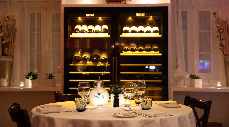 st-barth-restaurant-fvn-6182-2-min
