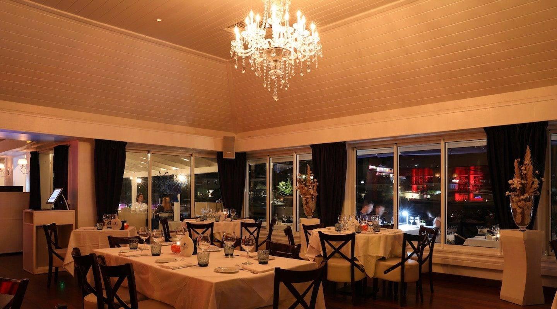 st-barth-restaurant-fvn-6191-min