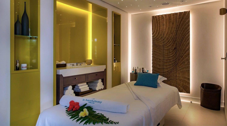 st-barth-service-le-barthe-lemy-hotel-spa-le-spa4-laurentbenoit-min