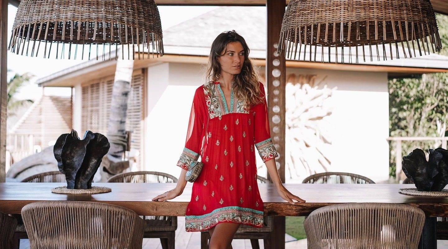 st-barth-shopping-ciriana-tunic-piece-unique-red10-min