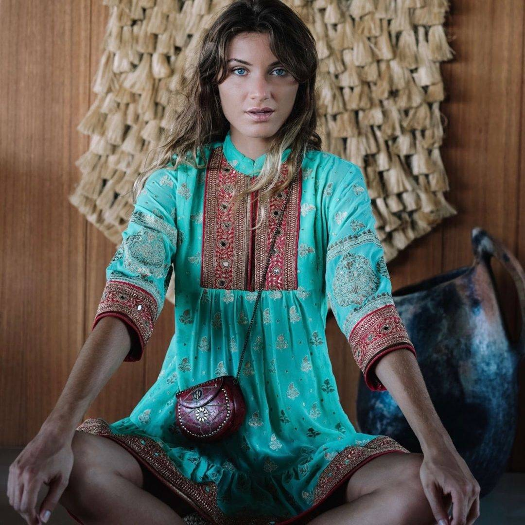 st-barth-shopping-ciriana-tunic-piece-unique-turquoise0-min
