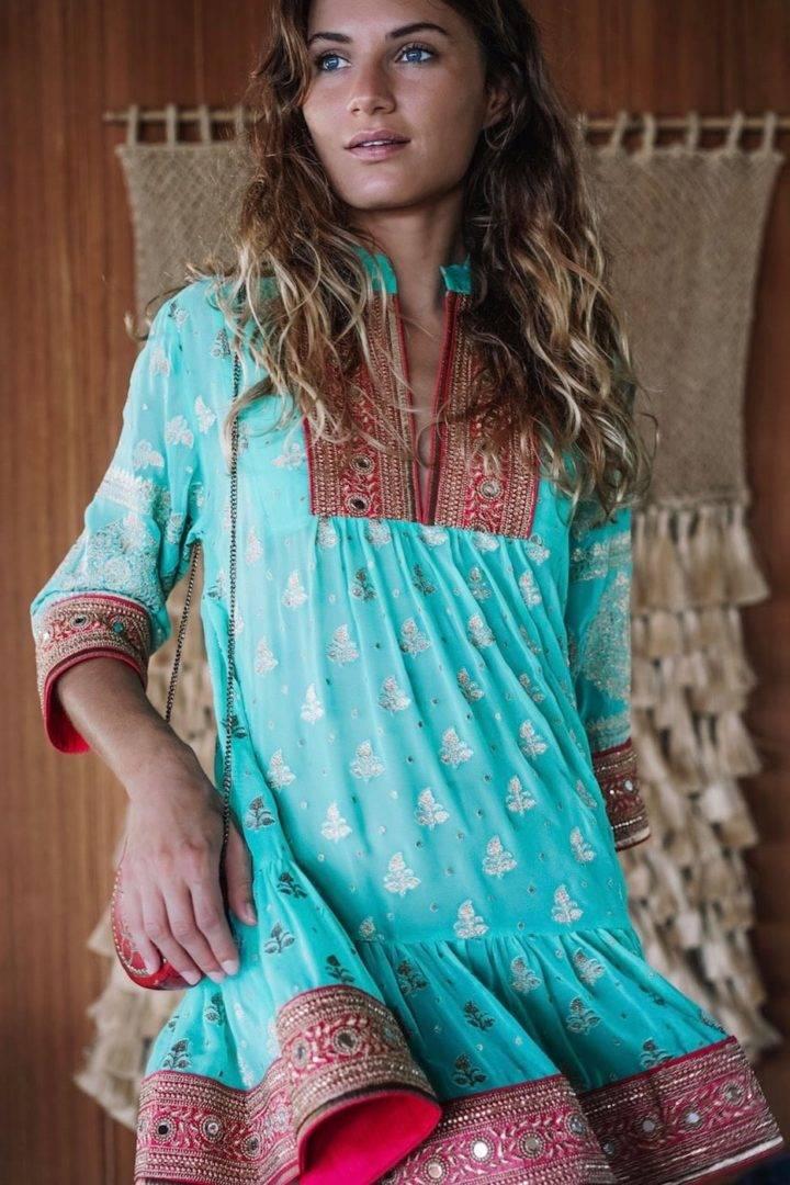 st-barth-shopping-ciriana-tunic-piece-unique-turquoise4-min