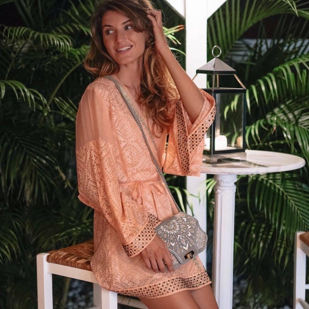 st-barth-shopping-fabiana-kimono-silk-georgette3-min