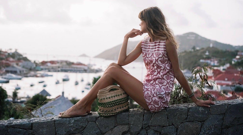 st-barth-shopping-juliette-dress-damask-pink8-min
