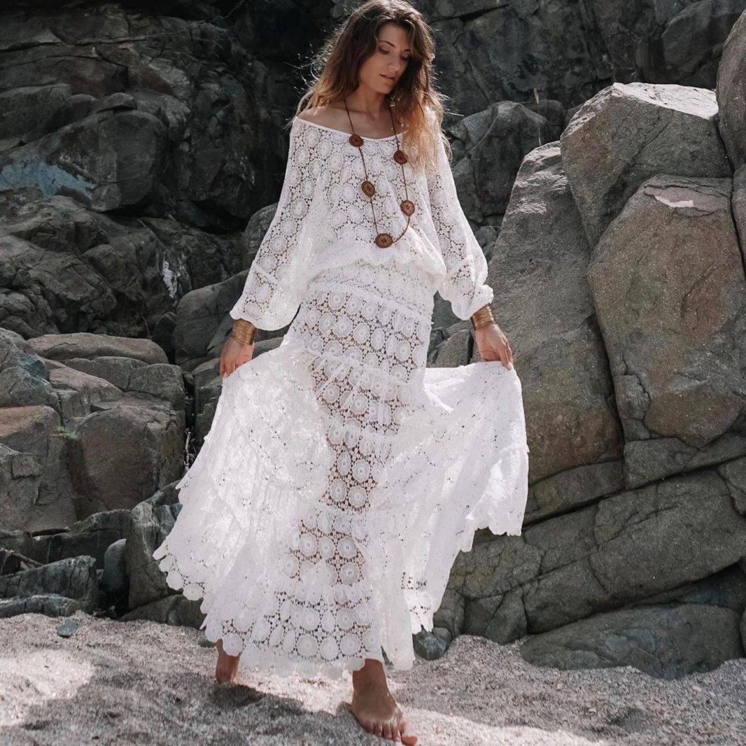 st-barth-shopping-manolita-dress-melissa-top-lace-crochet1-min