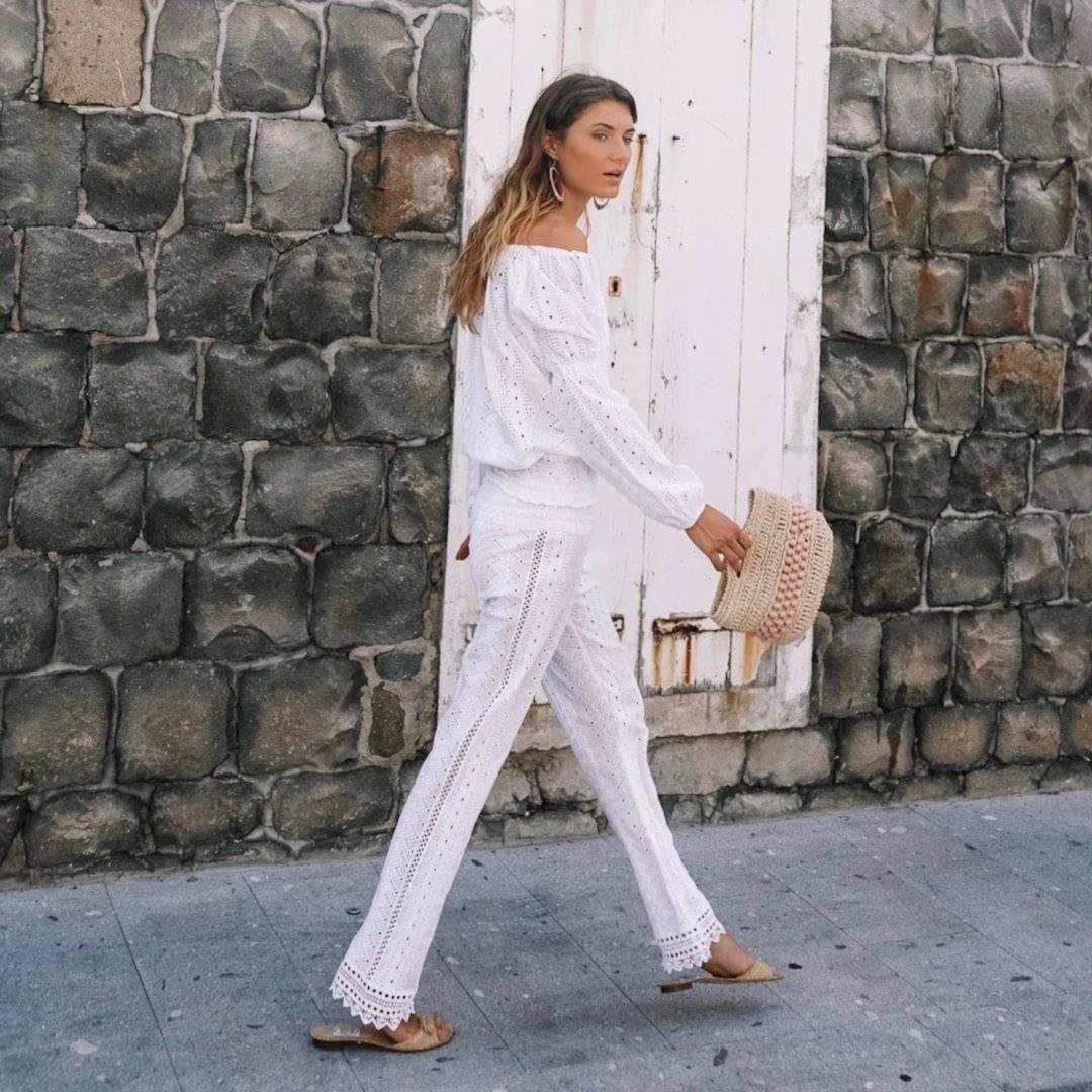 st-barth-shopping-yelena-top-and-pants-eyelet-cotton7-min