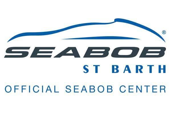 Seabob St Barth