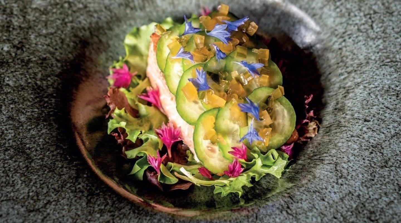 st-barth-restaurant-image00003-min