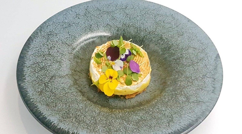 st-barth-restaurant-image00007-min