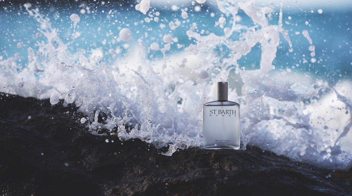 st-barth-shopping-pa-15-highres-homme-edt-copie-min