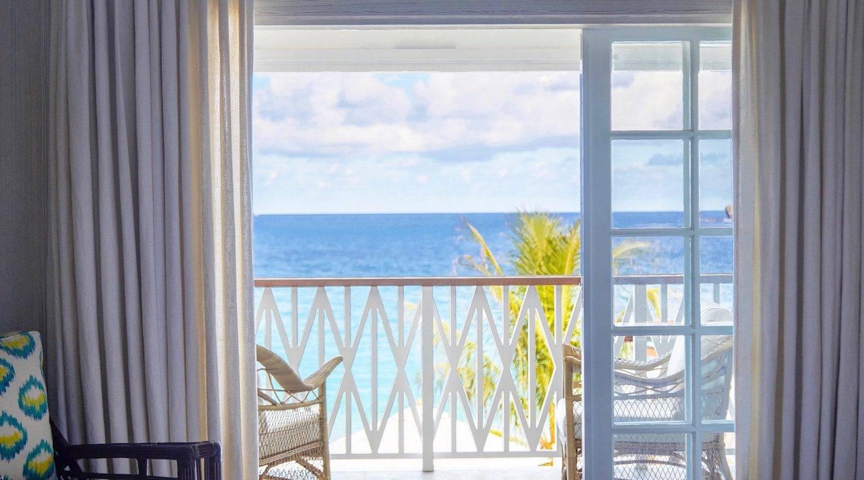 st-barth-hotel-2-1-cbi-ocean-room-e-labouerie-0571b-min