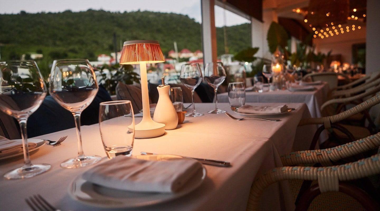 st-barth-restaurant-la-gue-rite-min