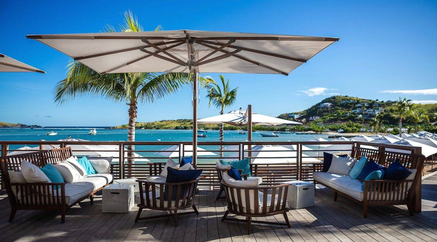 st-barth-restaurant-mg-3962-min