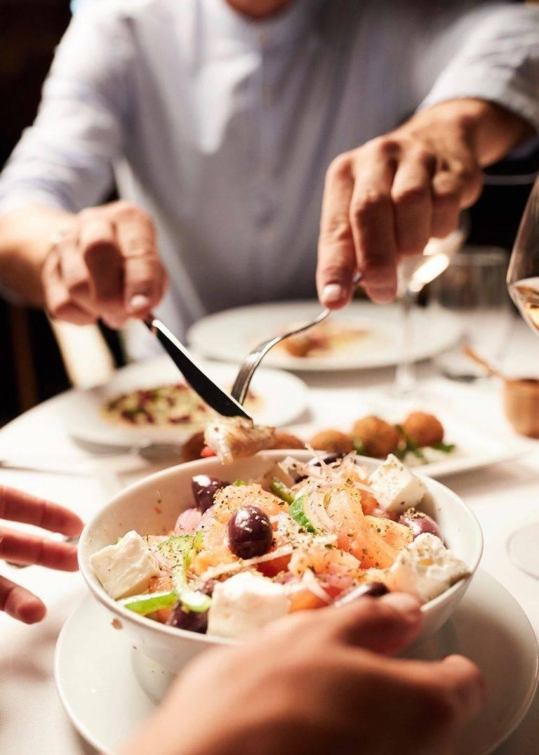 st-barth-restaurant-mica0650-27-11-18-min