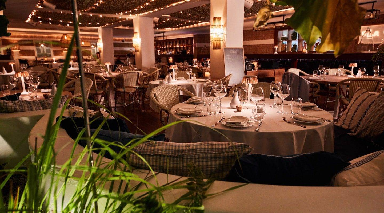 st-barth-restaurant-mica9708-19-11-18-min