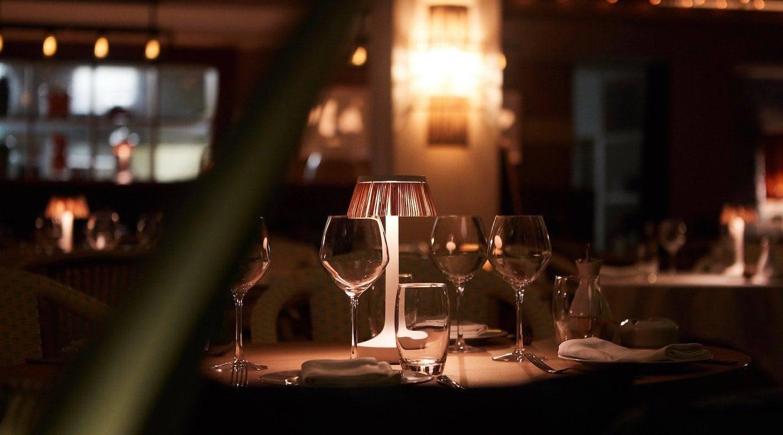 st-barth-restaurant-mica9773-19-11-18-min