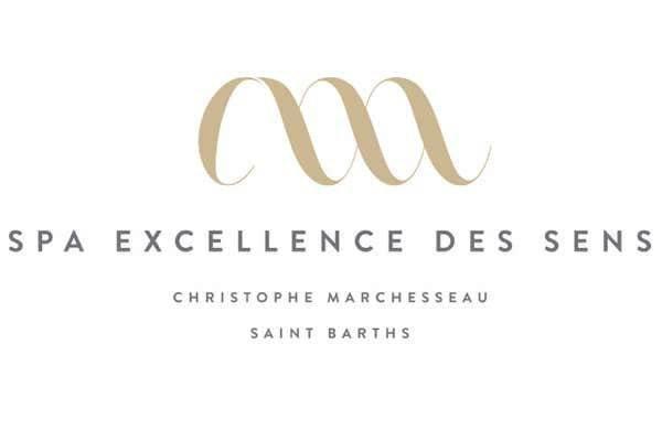 Spa Excellence des Sens By Christophe Marchesseau