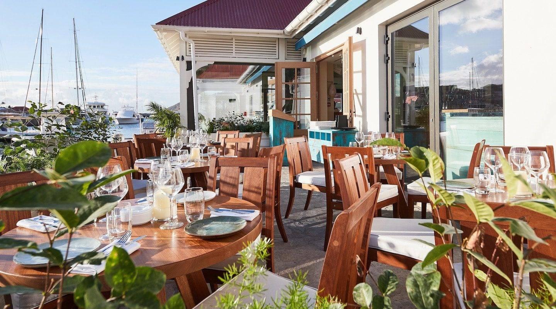 st-barth-restaurant-mica8745-21-02-19-min