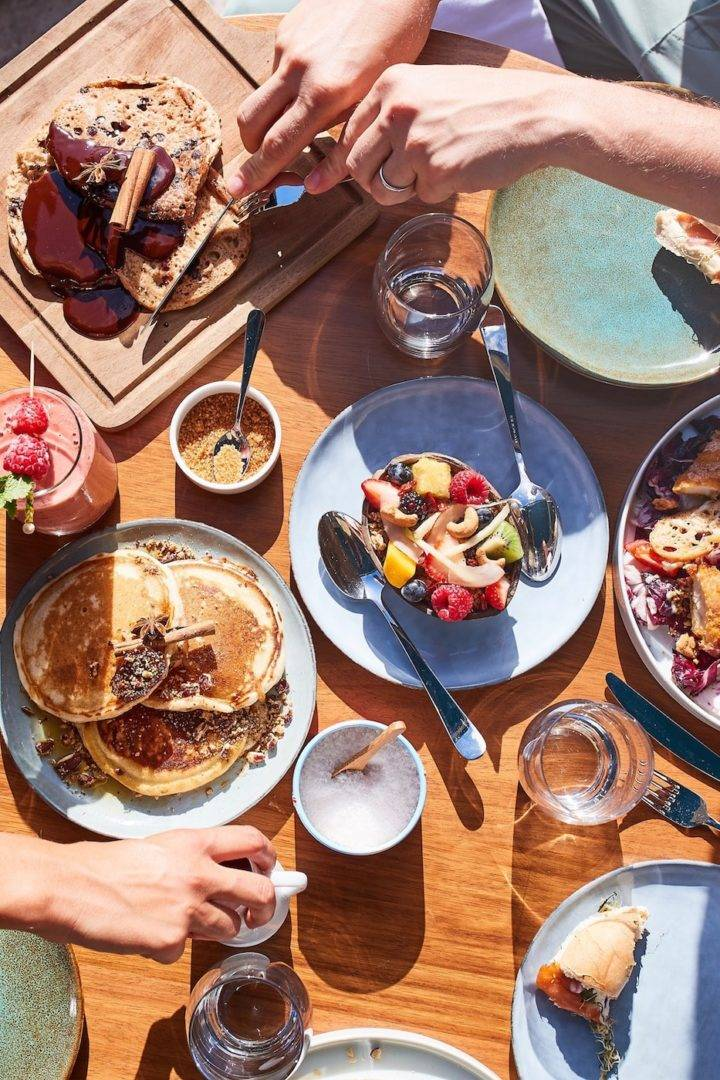 st-barth-restaurant-victoria-mars2019-breakfast-512-07-03-19-min