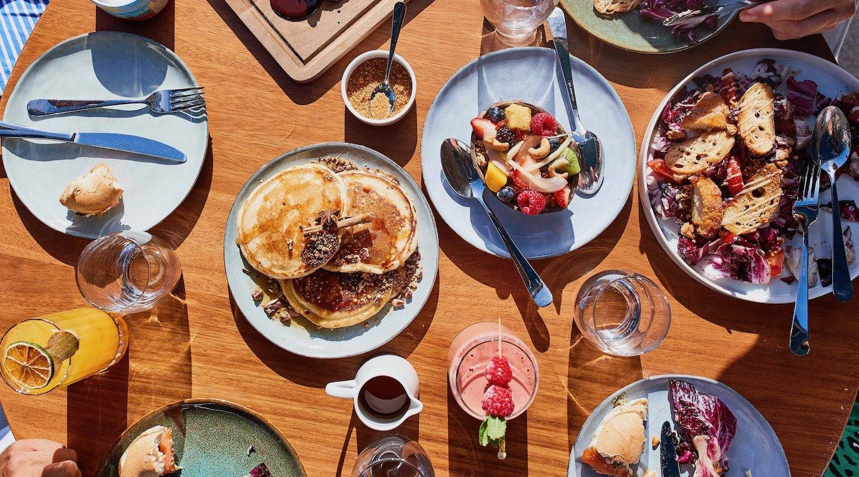 st-barth-restaurant-victoria-mars2019-breakfast-544-07-03-19-min