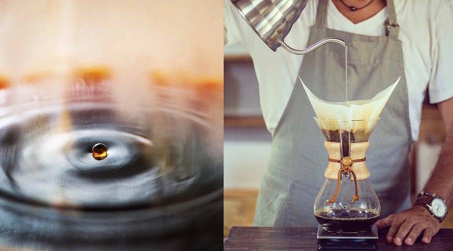 LE CAFE DE ST-BARTH: LE TIMOUSSE
