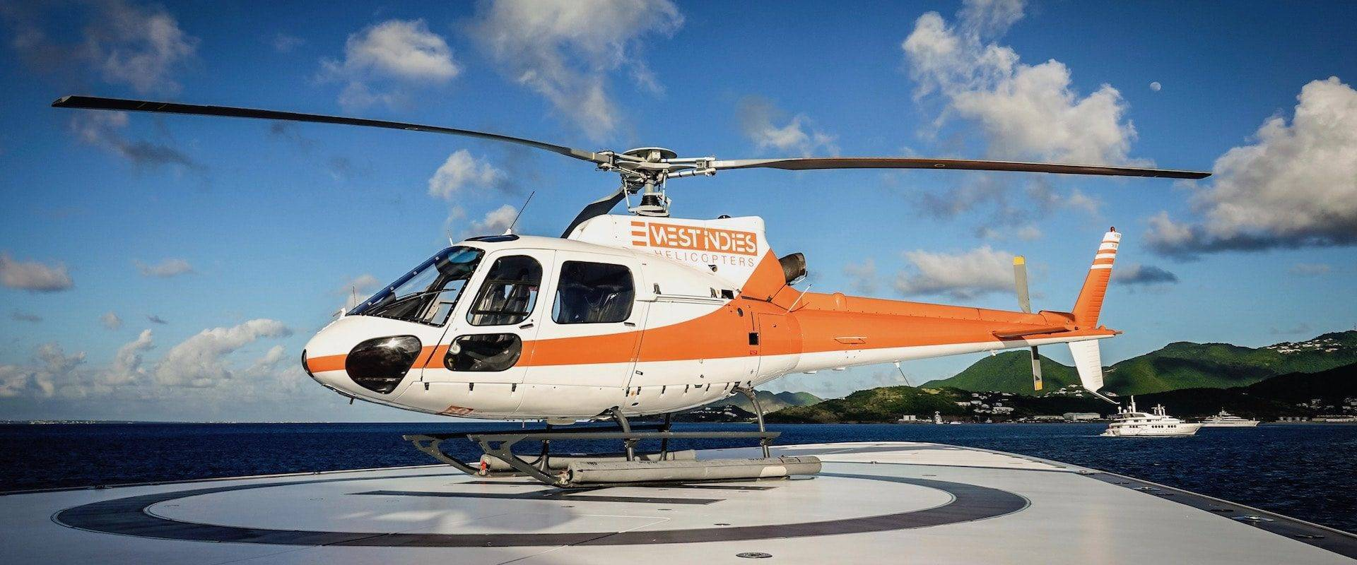 2-West-Indies-Helicoptere-St-Barth