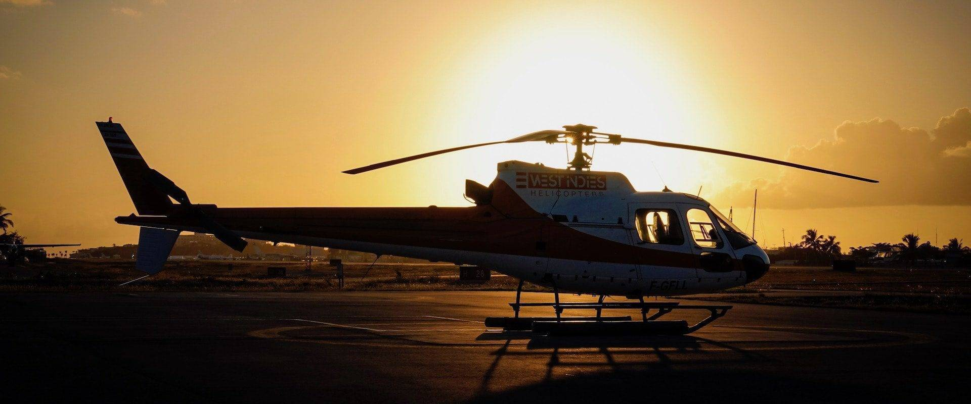 4-West-Indies-Helicoptere-St-Barth
