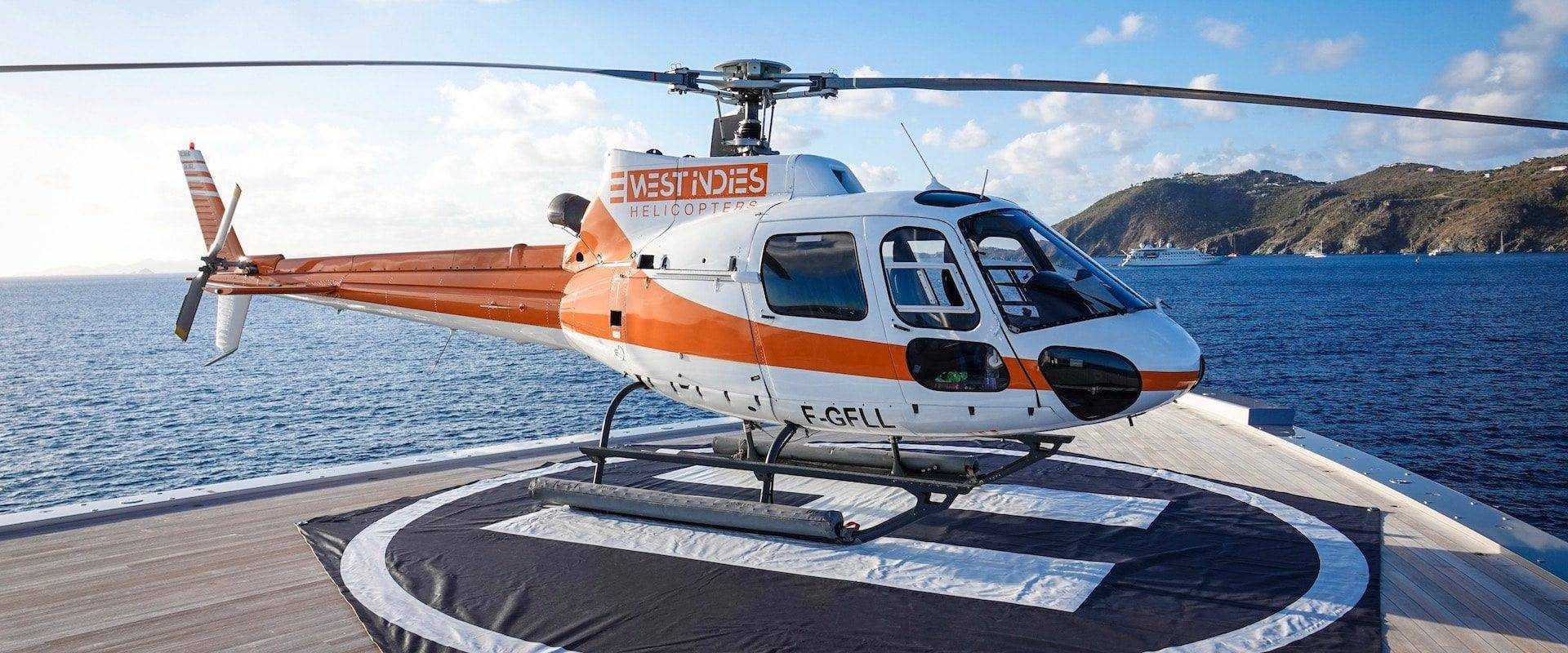 5-West-Indies-Helicoptere-St-Barth