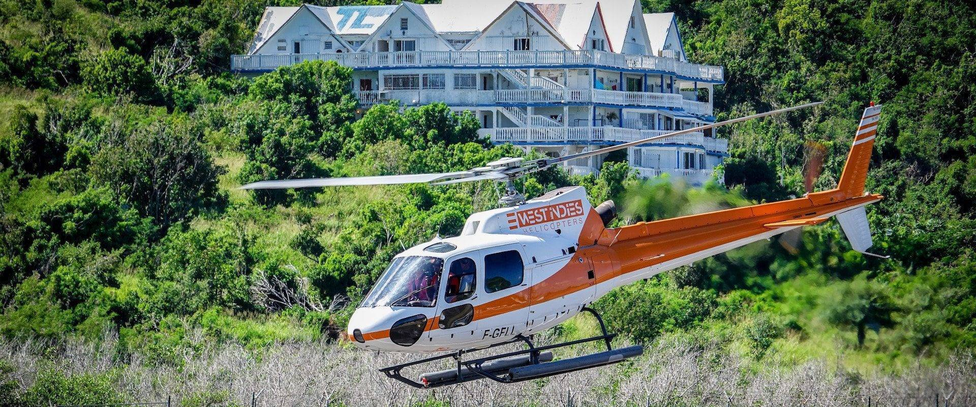 7-West-Indies-Helicoptere-St-Barth