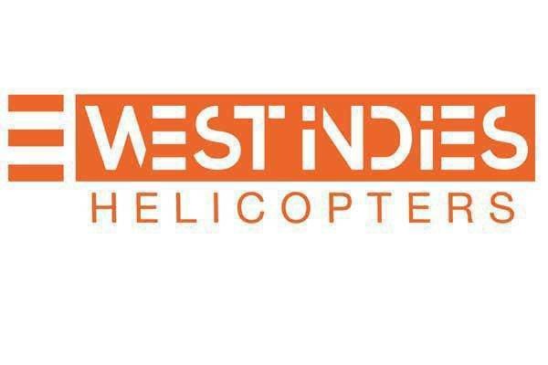 West Indies Helicopters